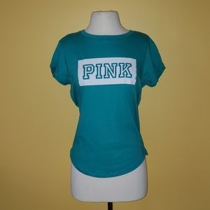 Victoria secret pink Medium tshirt
